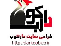darkoob1